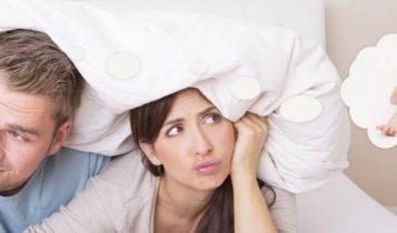 تشخیص ناباروری در مردان