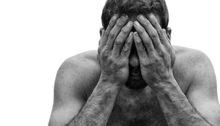 راه های درمان ناباروری در مردان